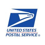 USPS Accepted Payment | Antonio Silva Born Healer & Medical Intuitive